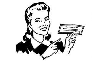 Saving Money: My Household Tips