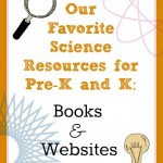 Science Resources for Kids: A Roundup