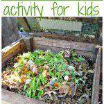 Composting Fun