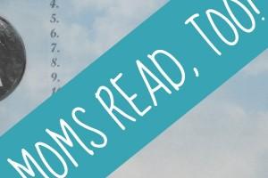 Summer reading list for mom