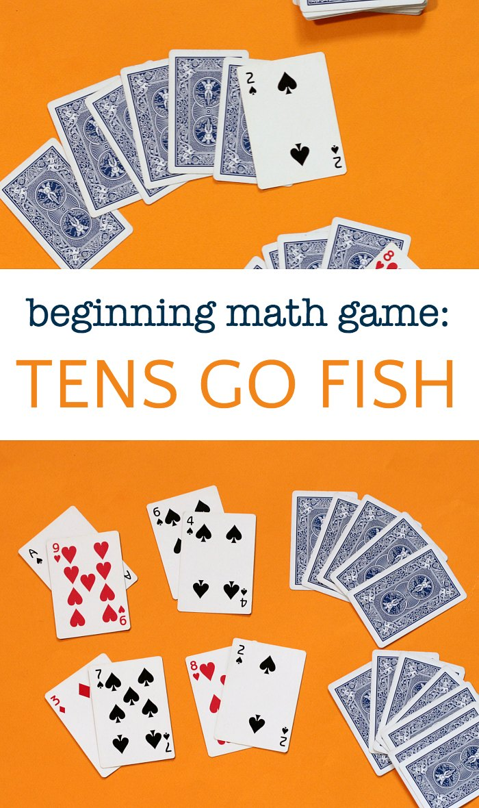 It is a picture of Printable Go Fish Cards regarding alphabet
