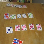 Game of the Month: Skip-bo