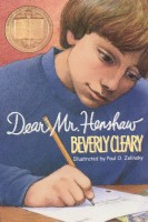1980 Beverly Cleary