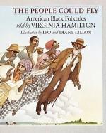american black folktales