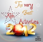 best kid activites of 2012 badge
