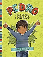 30 First Chapter Books for Kids Series About Boys