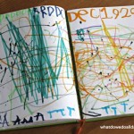 Writing Journals for Children