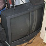 Life With No TV: Why We Gave Up Television