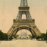 Paris Books for Kids {Chapter Books}