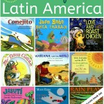 14 Latin American Folktales for Kids