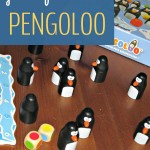 Game of the Month: Pengoloo