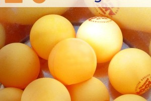 20 Indoor Ball Games for Kids