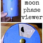 Make a Moon Phase Viewer