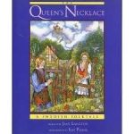 The Queen's Necklace, swedish folktale