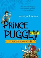 prince puggly