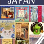 16 Japanese Folktales for Kids