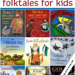 11 Jewish Folktales for Kids