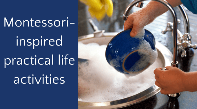 Montessori-inspired practical life activities (1) (1)