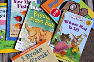 10 Alternatives to Forcing Your Kids to Learn to Read