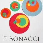 Fibonacci Art Project