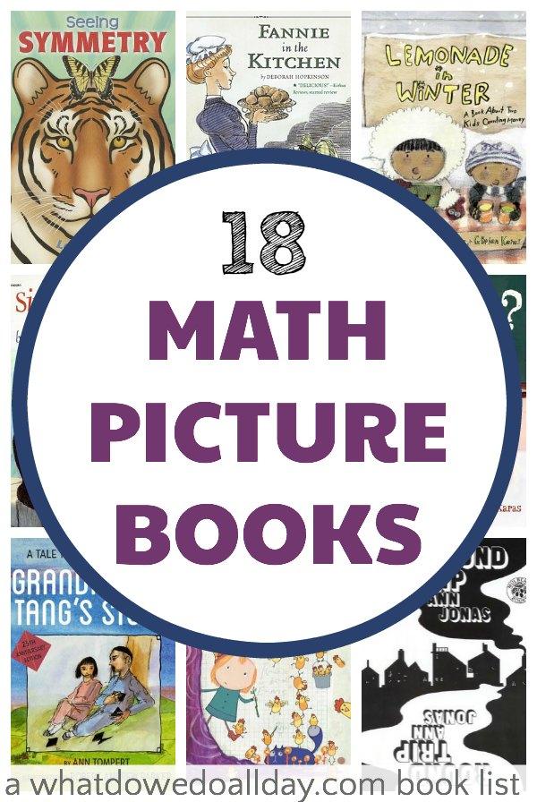 math worksheet : first grade math worksheets have fun teaching  ordering numbers  : Have Fun Teaching Math Worksheets