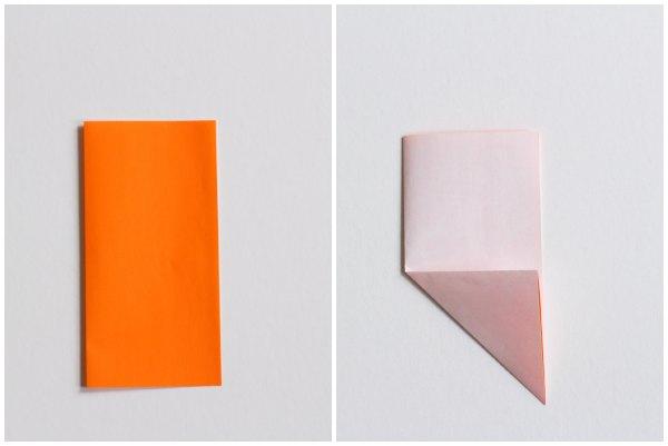 How To Make Paper Ninja Stars Step By Step Cscsresxfc2