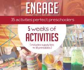 activity-plans-preschoolers-20150419-1-2-285x238