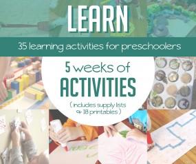 activity-plans-preschoolers-20150419-1-285x238
