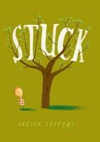 Stuck book