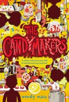 hpafter candymakers