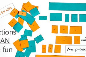 fraction games fb