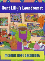 Aunt Lilly's Landromat