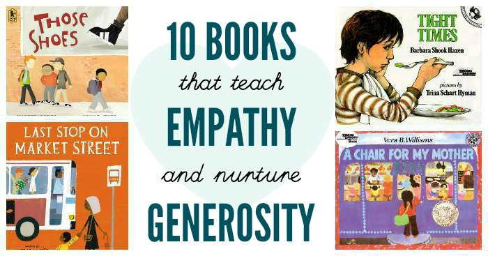Non Fiction Story Books For Kids