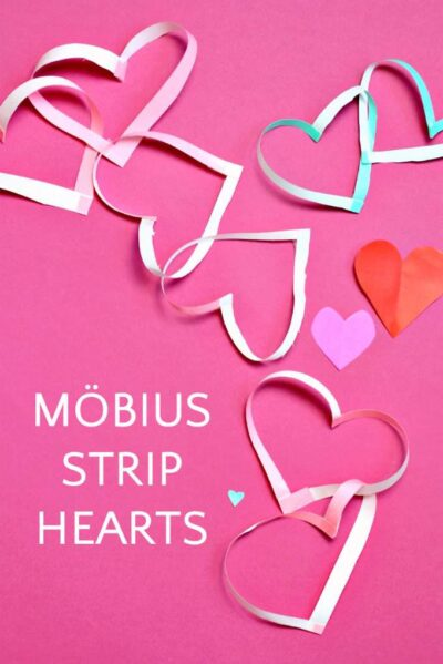[Image: mobius-strip-hearts-feature-opt-400x599.jpg]