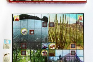 Game of the Month: Search & Rescue
