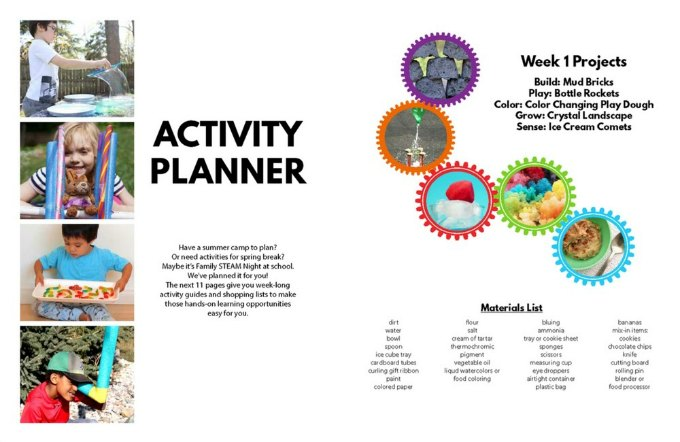 steam-kids-activity-planner-opt