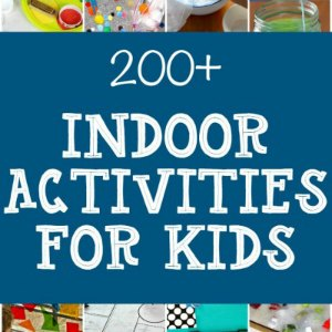 indoor-activities-square