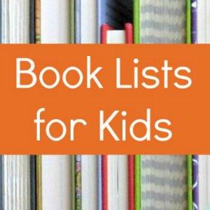 master-list-books-square