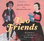 Two friends book
