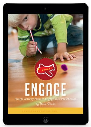 engage ebook