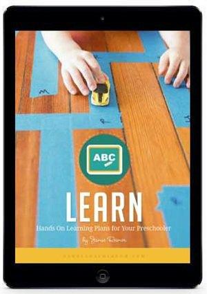 learn ebook