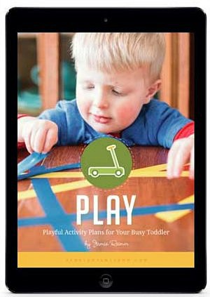 Play ebook