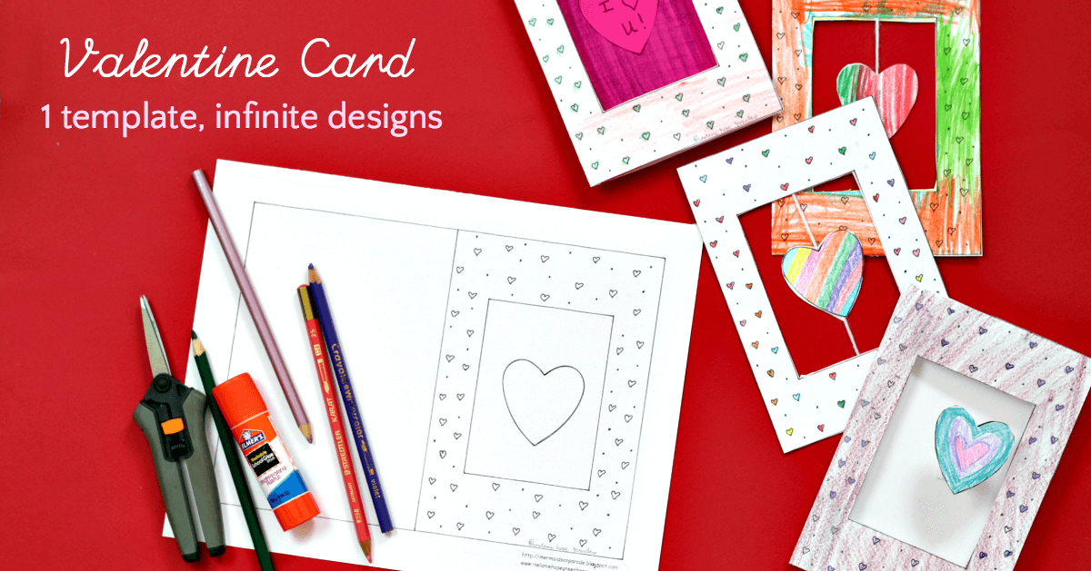 Clever Homemade Valentine Cards