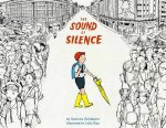 The sound of silence picture book