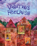 Visiting Feelings picture book