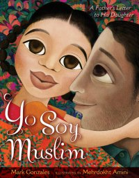 Yo Soy Muslim children's book