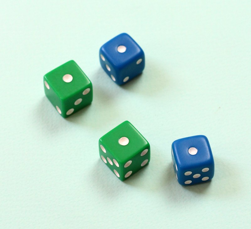 Pig Dice Game: 6 Different Ways to Play