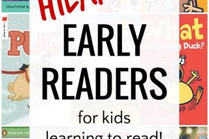 Beyond Elephant and Piggie: Funny Early Readers