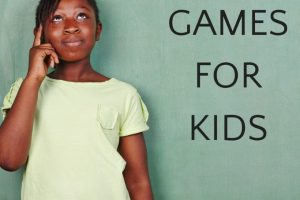15 Brain Games for Kids Your Kids Will Love