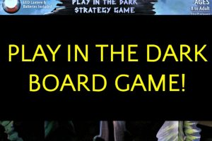My Game Of The Month Today Is One Of The Most Unusual And Innovative Board  Games Weu0027ve Ever Played. We Have A Closet Full Of Board Games, Card Games,  ...